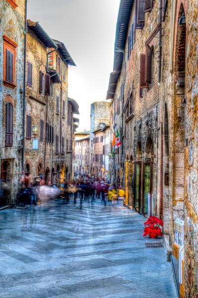 Italy17-48101_2_3_4HDR.jpg