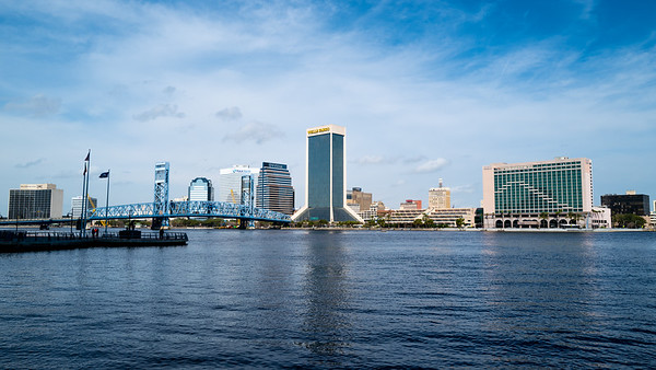 Florida FEB 2021
