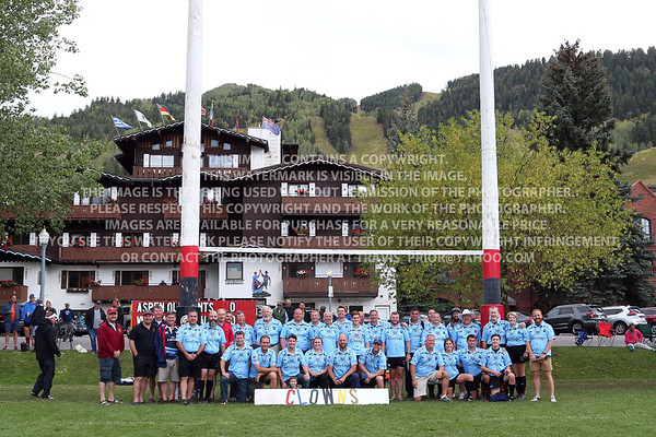 2017 Referee Gallery Aspen Ruggerfest 50