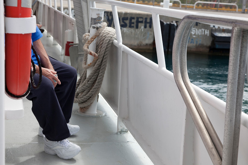 2011-cruise-144.jpg