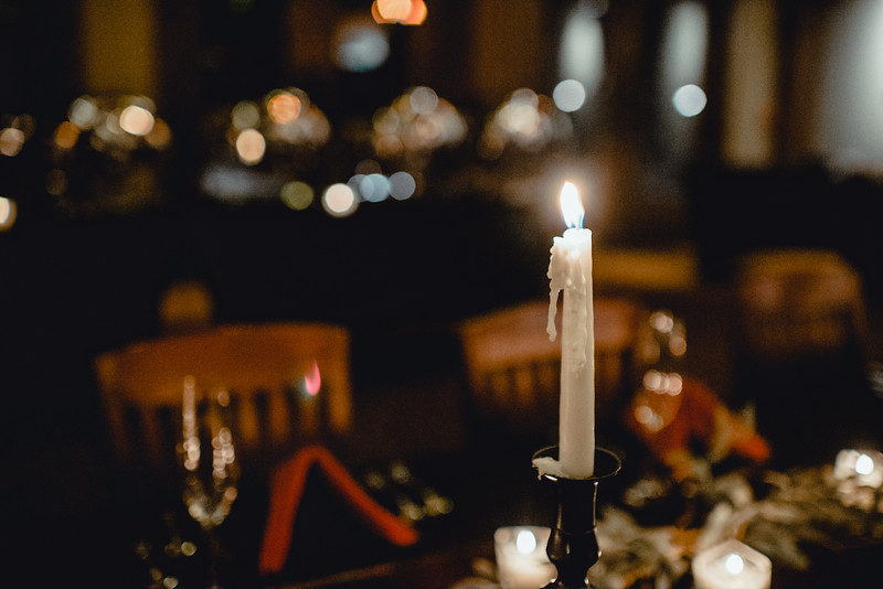Requiem Images - Luxury Boho Winter Mountain Intimate Wedding - Seven Springs - Laurel Highlands - Blake Holly -1542.jpg