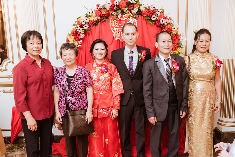 Wedding Full gallery M&J-251.jpg