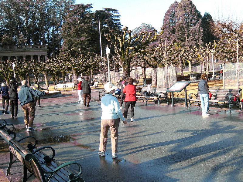 San Francisco 02-06-2010 05.jpg