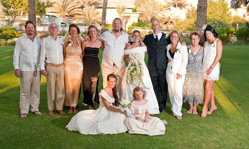Wedding_0748.jpg