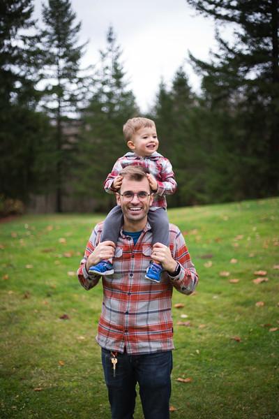 Allen Family Photos-146.jpg