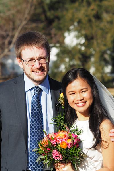 Dan+Apinya Wedding-14.jpg