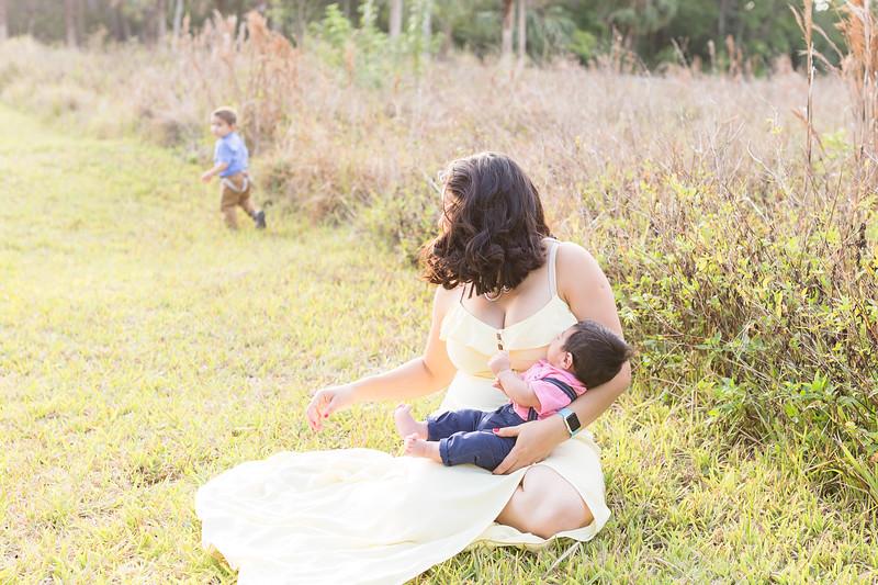 Motherhood Session-91.jpg