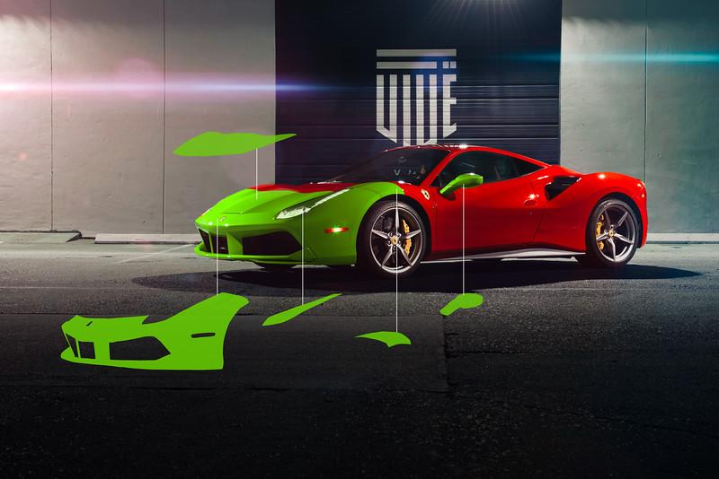 Vive_Detail_Ferrari_488_Clear_Bra_Partial_Front.jpg