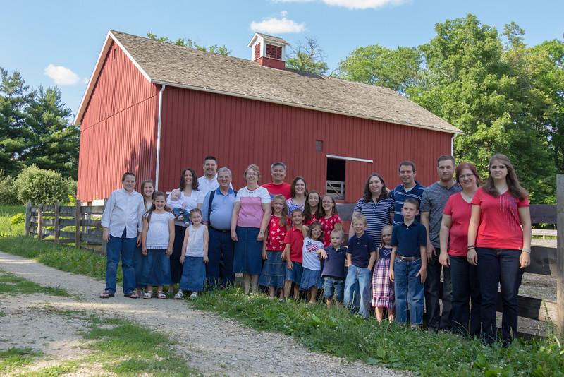 farm2015-7.jpg