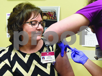 local-health-officials-give-advice-about-how-to-avoid-catching-the-flu