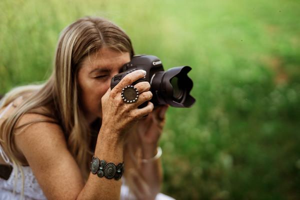 Ashley Marie Photography | Headshots