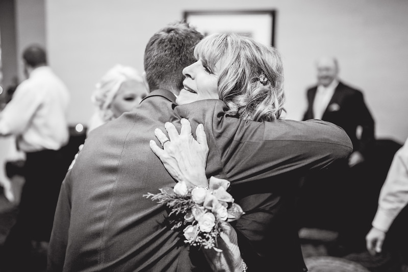 Nicole_Jason_Wedding_Holiday_Inn_Elgin_Illinois_December_30_2018-126.jpg