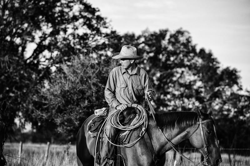 Breely Barthle Ranch B&W 3 (5 of 46).jpg
