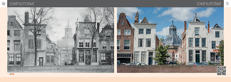 Middelburg - wat was en is - pag 110 en 111.jpg
