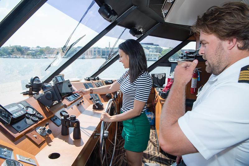 Spectrum Boat E4 5-6 1500-70-4509.jpg