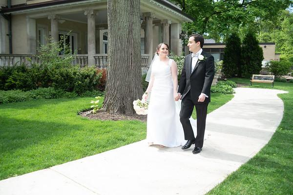 Hannah and Nicholas 5-26-19