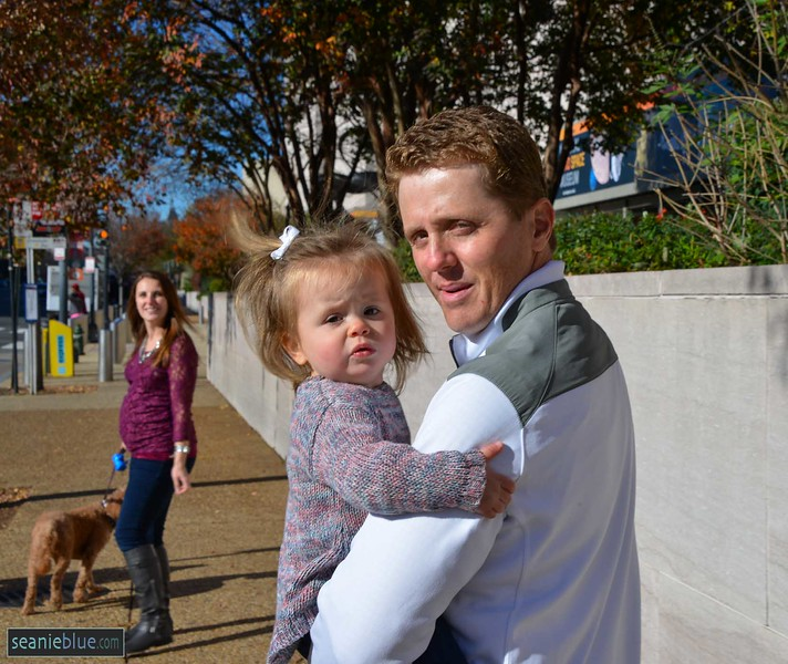 Mall Family MR smgmg 1400-40-4168.jpg