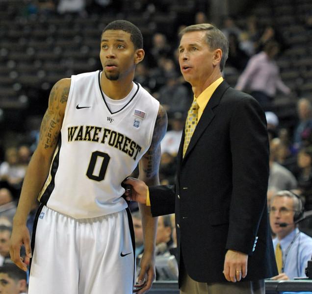 Coach Bzdelik and JT Terrell.jpg