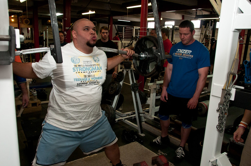 TPS Training Day 6-26-2010_ERF6607.jpg