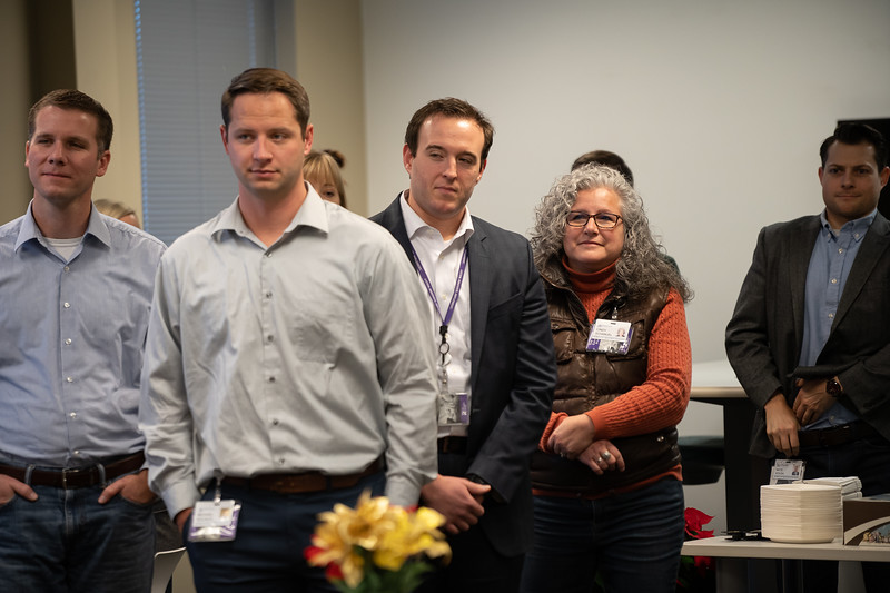 Resource Group Holiday Party 2019-00640.jpg
