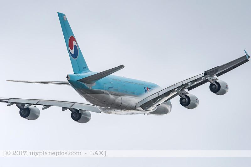 F20170218a132808_4694-Korean Air-Airbus 380-800-HL7615-.jpg