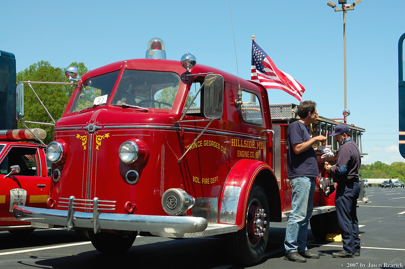 Parade and Firemen Games 043.jpg
