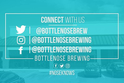 Bottlenose Brewing Company