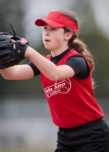 softball 4-3-2010-16.jpg