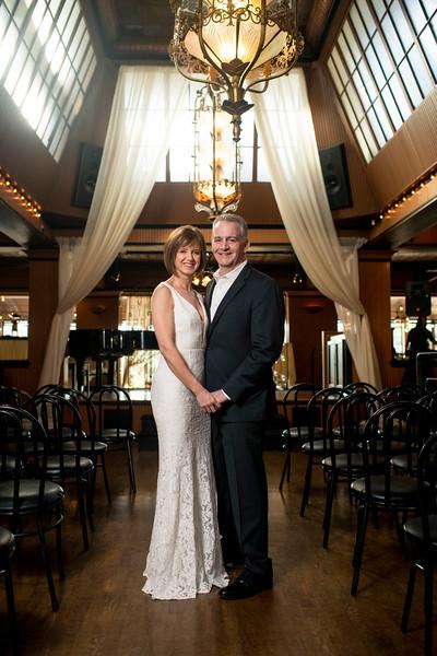 2019-0420 Jen and Michael Wedding - GMD1031.jpg