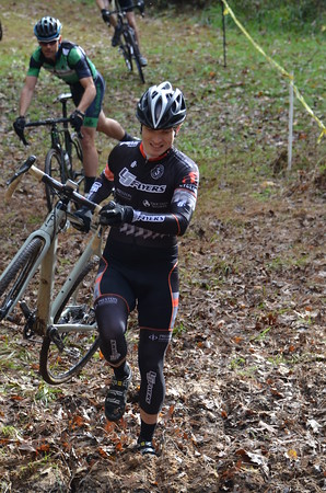 2015 Elks CX #2 Women 4/Men 5/Juniors