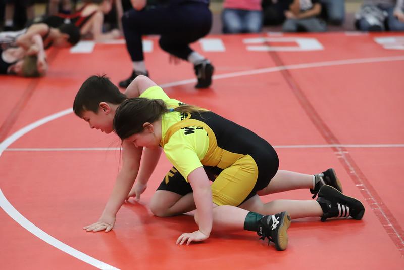 Little Guy Wrestling_4524.jpg