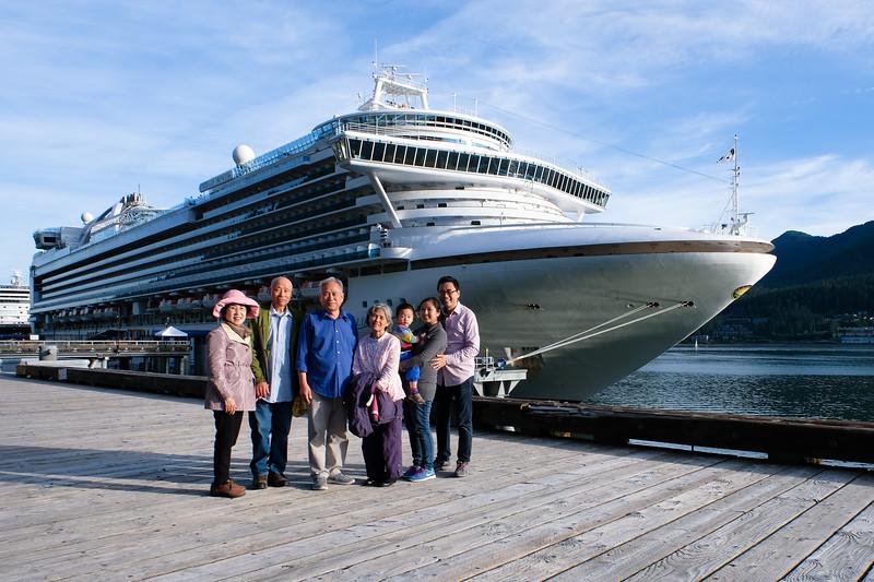 Alaska Cruise-1315.jpg