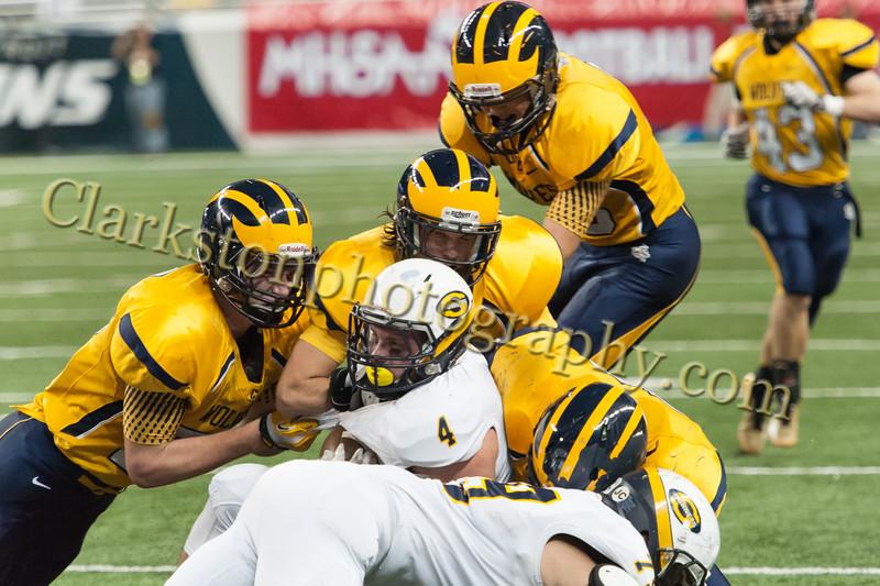 2014 Clarkston Varsity Football vs. Saline 599.jpg