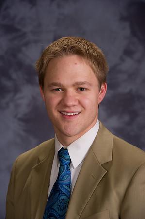 LDSSA 2010 Derrick Bird
