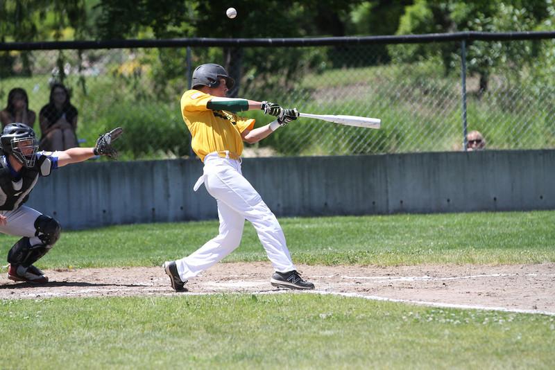 baseball St Maries vs sandpoint 6-21-2014-0372.jpg