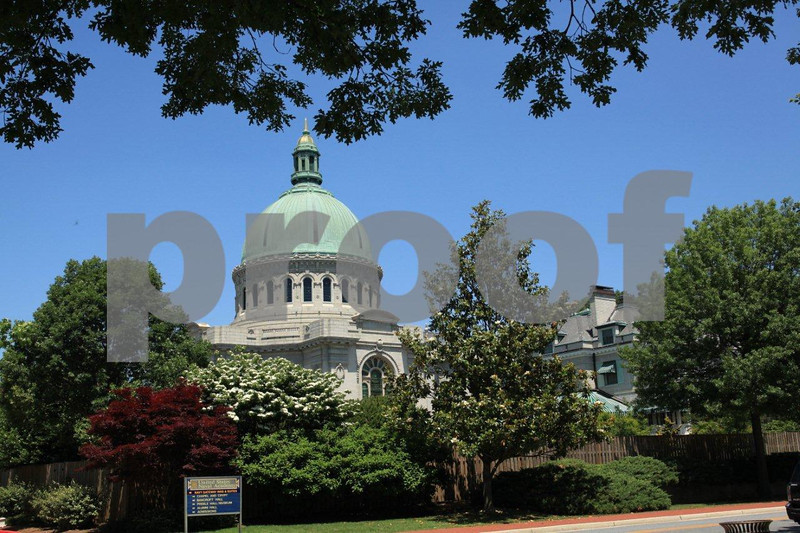 Capitol 0355.jpg