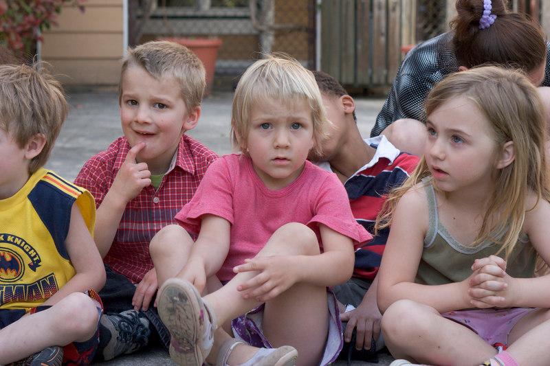 FV_Kids_MagicShow0001.jpg