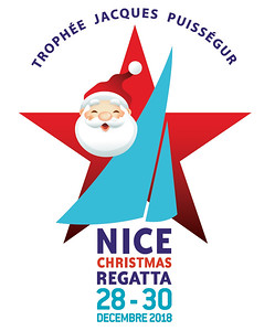 62nd Nice Christmas Regatta