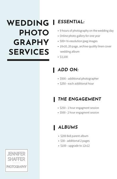 2019-Wedding-Pricing.jpg