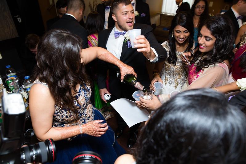Le Cape Weddings - Niral and Richa - Indian Wedding_- 2-572.jpg