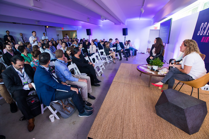 Endeavor Miami Scale UP-364.jpg