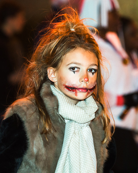 10-31-17_NYC_Halloween_Parade_265.jpg