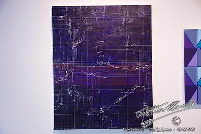20120908-TheNewCoolSchool