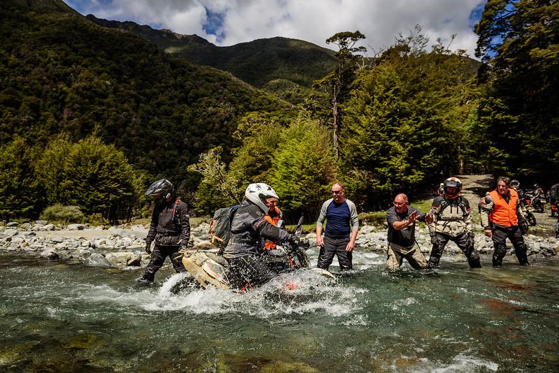 2019 KTM New Zealand Adventure Rallye (696).jpg
