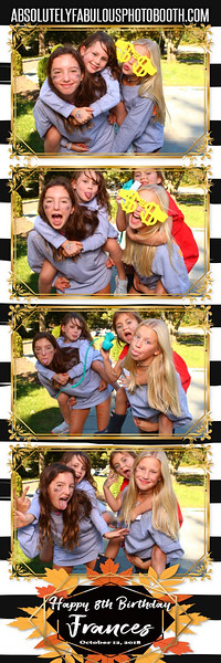 Absolutely Fabulous Photo Booth - (203) 912-5230 -181012_132303.jpg