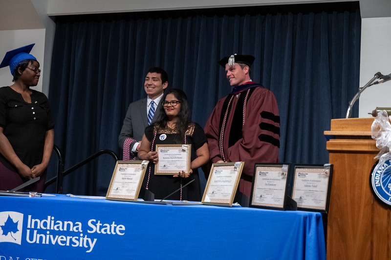 04 December 2019-Hispanic Global Graduation-5646.jpg