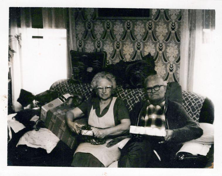 1964 Flo and Tony Konyha.jpeg