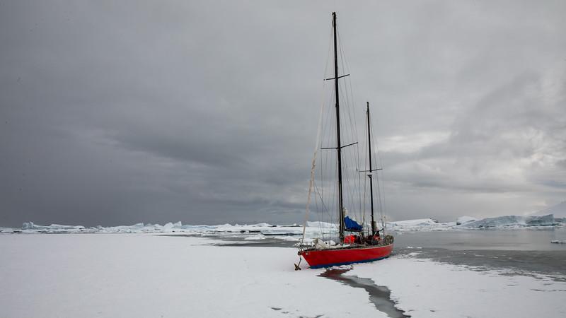 2019_01_Antarktis_04395.jpg