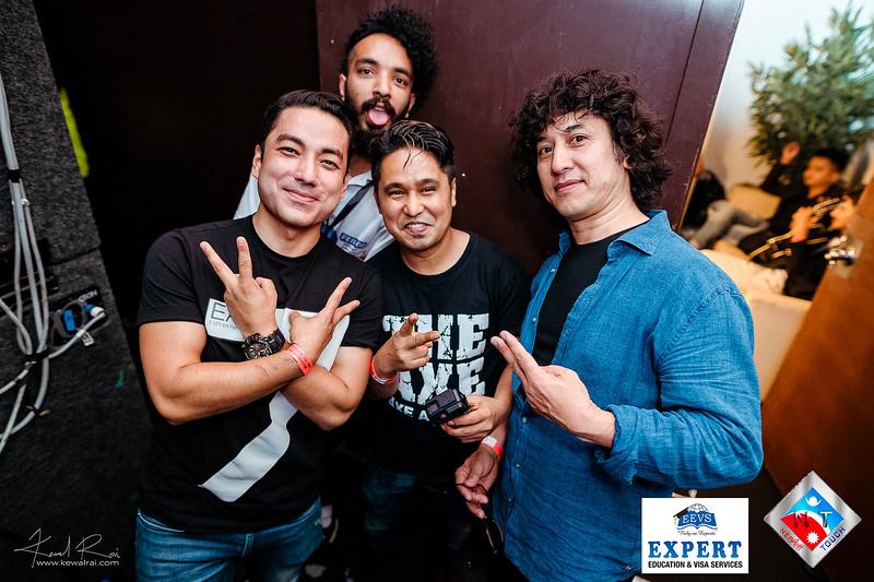 Nepal Idol 2019 in Sydney - Web (105 of 256)_final.jpg
