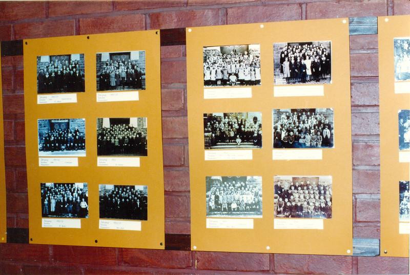 25_Jahre_Grundschule_Ausstellung_von_1995 (28).jpg